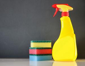 conseils nettoyage entretien